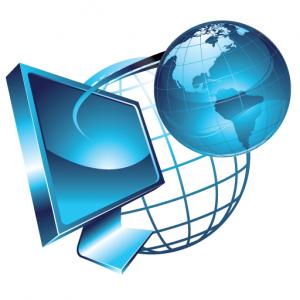 MWCS Computer Logo